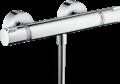 Hansgrohe 13116000 Ecostat Comfort Thermostatische Douchemengkraan Chroom