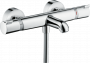 Hansgrohe 13114000 Ecostat Comfort Badmengkraan Thermostatisch Chroom