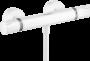 Hansgrohe 13116700 Ecostat Comfort Thermostatische Douchemengkraan Mat Wit