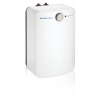 Itho Daalderop 07.02.26.634 Close-in 15L Boiler elektrisch