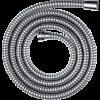 28266000 Hansgrohe Metaflex C Doucheslang 160 cm Chroom