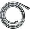 28272000 Hansgrohe Isiflex doucheslang 1250 mm Chroom