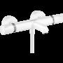 Hansgrohe 13114700 Ecostat Comfort Thermostatische Badmengkraan Mat Wit