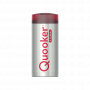 Quooker COMBI+ kokendwaterreservoir