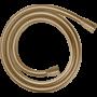 Hansgrohe 28276140 Isiflex doucheslang 160 cm Brushed Bronze
